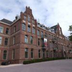 Residentie Haarlem