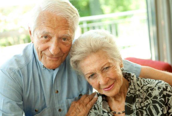Rosorum biedt ook residentie voor ouderen stellen