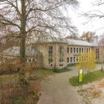 Residentie Apeldoorn